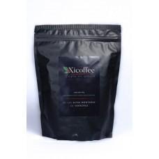 Café molido prima lavado 1/2 kg