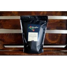 Café molido prima lavado 1/4 kg