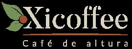 Tienda Xicoffee